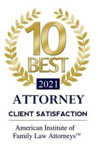 10 Best 2021 Attorney | Client Satisfaction